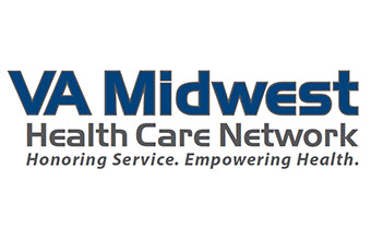 Welcome to the VA Midwest Health Care Network
